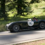 California Mille 2014 – Report and Photos