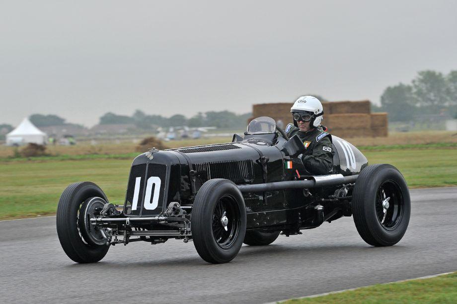 ERA B-Type R10B