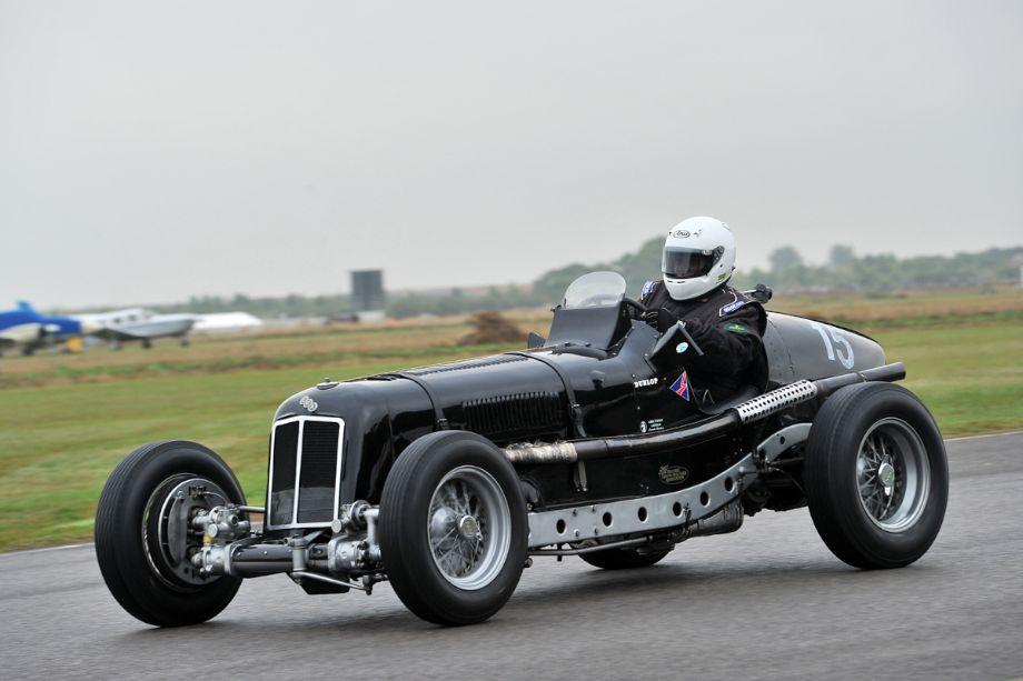 ERA D-Type R4D