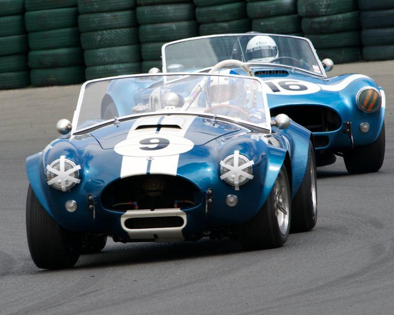 Fantastic Old Cars Racing Elaboration - Classic Cars Ideas - boiq.info