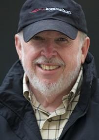 Dennis Gray