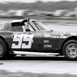 Sebring 1973 – A Different Era Begins