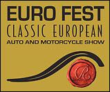 Euro Fest Logo