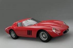Ferrari 250 GTO 4675 GT