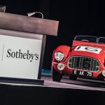 RM Sotheby's Monaco 2016 – Auction Results