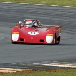 Bobby Rahal's Legends of Motorsports at Watkins Glen