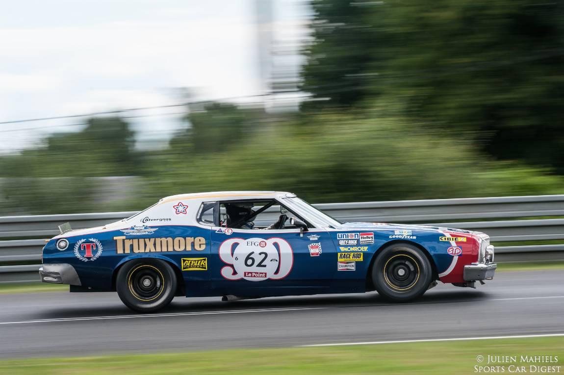 1976 Ford Gran Torino