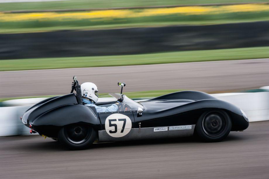 Lola Mk2