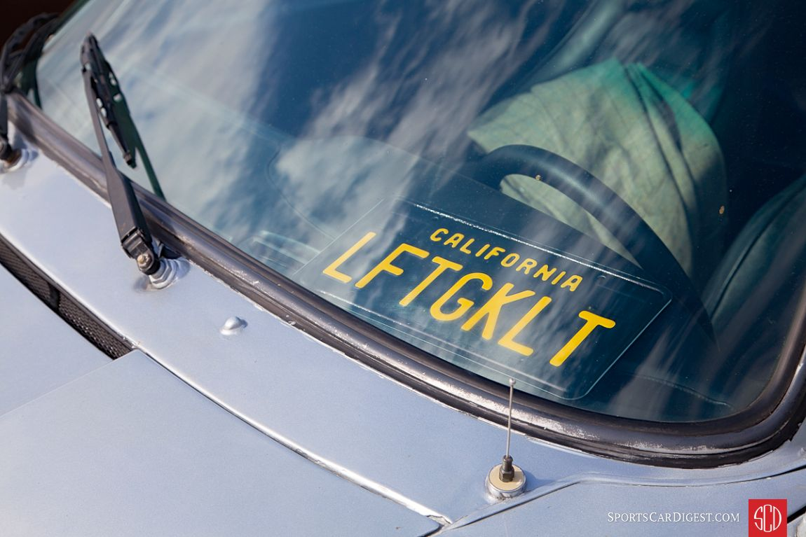 Luftgekuhlt 3 (Photo: Victor Varela)