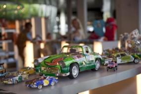 MB Museum Fair