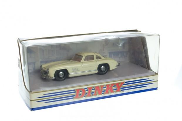 W 198 UK Model