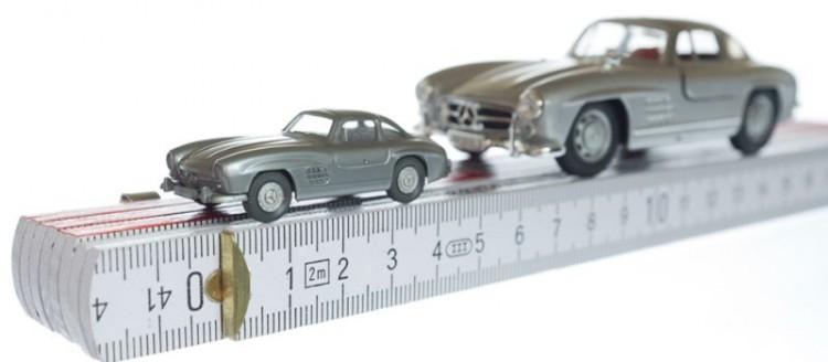 Mercedes-Benz SL Models