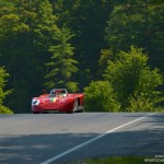 Lime Rock Historic Festival 2015 – Report and Photos