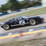 HSR Sebring Historic Races 2014 – Report and Photos