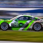 Rolex 24 Hours of Daytona 2016 – Report and Photos