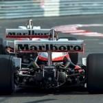 Monaco Historic Grand Prix 2012 – Report and Photos