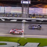 Rolex 24 Hours of Daytona 2016 – Preview