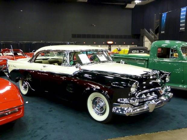 Results Atlantic City Car Auction
