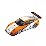 Porsche GT3R Hybrid by Spark – Model Car Profile