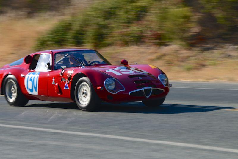 Alfa Romeo Giulia TZ2 - Driving Report and Video Profile on alpha romeo, marseille romeo, alpine romeo, uggs on sale men's romeo, giulietta and romeo, things that describe romeo, ver videos de romeo,