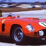 1956 Sebring 12 Hours Grand Prix – Race Profile