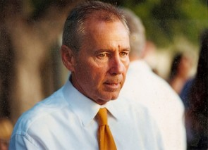 Terry Karges Named Executive Director at Petersen Automotive Museum