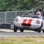 Heacock Classic Gold Cup Historic Races – VIR