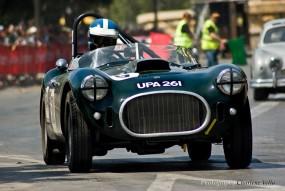 Valleta Grand Prix 2011