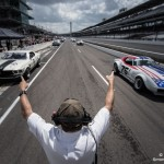 SVRA Indy Brickyard 2015 – Behind the Scenes Photo Gallery