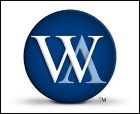 Worldwide Auctioneers Logo