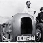 New Classic Website at Mercedes-Benz