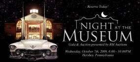 aaca-nightatthemuseum