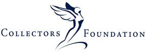 Collectors Foundation
