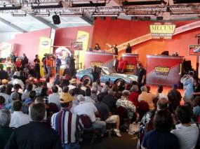 Shelby Daytona Cobra Coupe Sold for $7,250,000