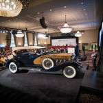 RM Sotheby's Motor City 2015 – Auction Results