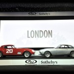 RM Sotheby's London 2015 – Auction Results
