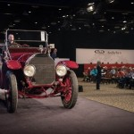 RM Sotheby's Hershey 2015 – Auction Results