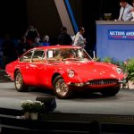 Auctions America Auburn Spring 2016 – Auction Results
