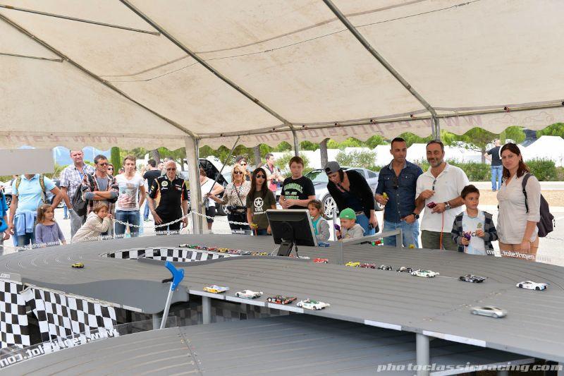 2013 Dix Mille Tours du Castellet