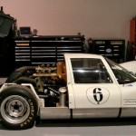 RennGruppe Motorsports – Profile and Photos