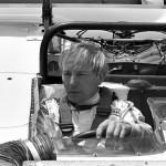 John Surtees Appointed CBE