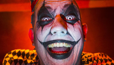 Nightmare_clown_at_scarehouse