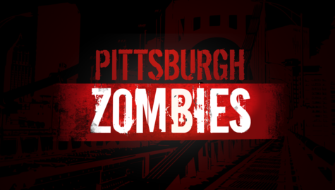 Scarehouse_pgh-zombies_logo