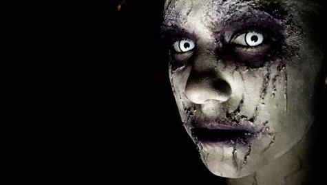Infernal_haunted_house