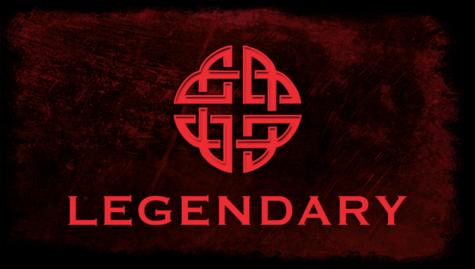 Red_halloween_logo-website