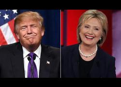 Donald_and_hilary.530x298