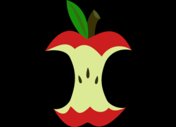 94b321bd6a99a5d435a002f98bb6d8ff_abs-each-day-and-apples-on-apple-core-clipart-free_1501-2200