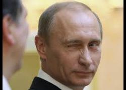 New-england-patriots-owner-vladimir-putin-stole-my-super-bowl-ring-and-george-bush-told-me-to-forget-about-it