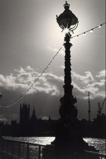 lamppost copy