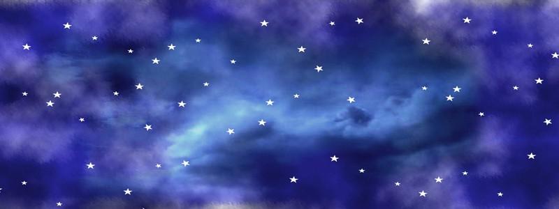 drop_stars